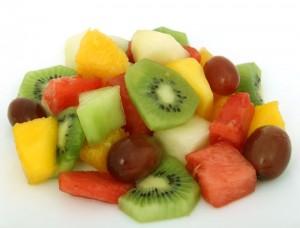 frutas-de-españa