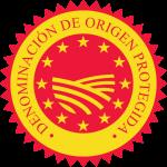 denominacion-de-origen-protegida