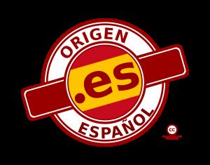 Producto Español
